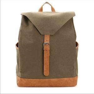 Brand New Back Pack
